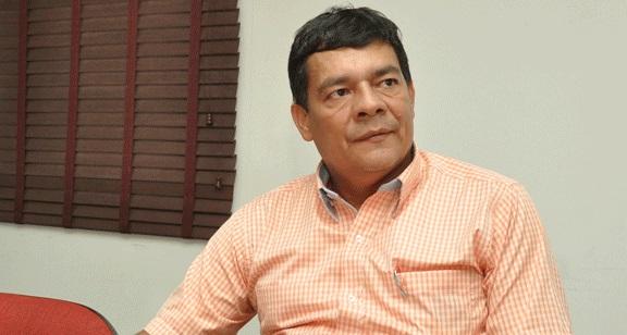 alcalde aguachica