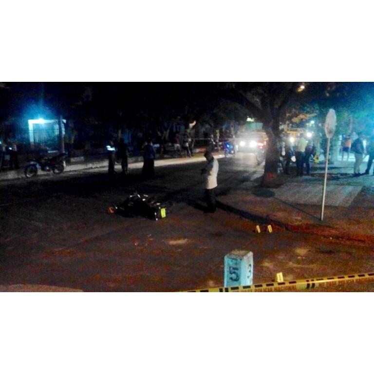 policias heridos principal