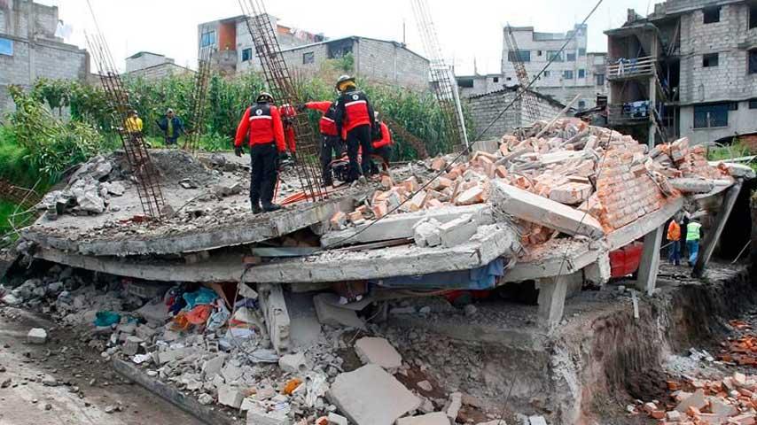 terremoto ecuador 5