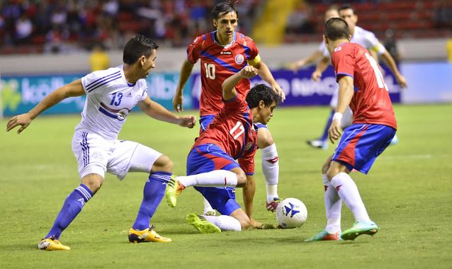 Costa-Rica-Vs-Paraguay
