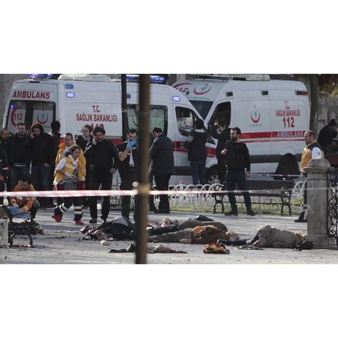 atentado estambul 2