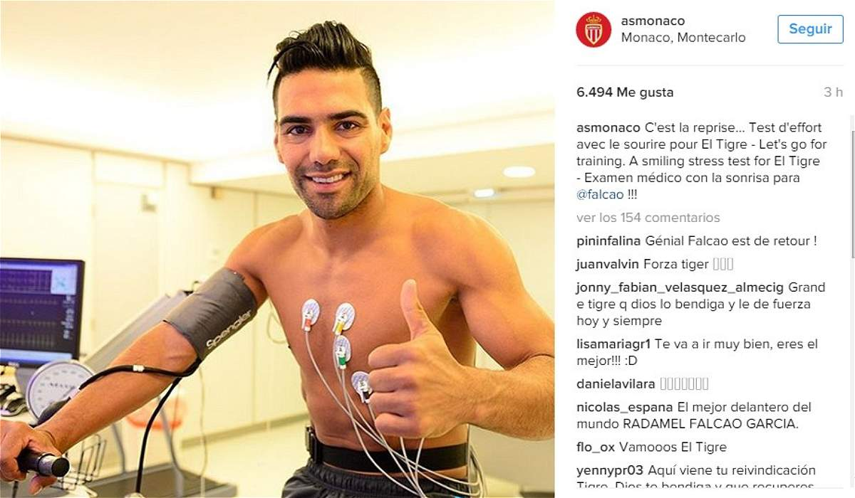 falcao regresa monaco