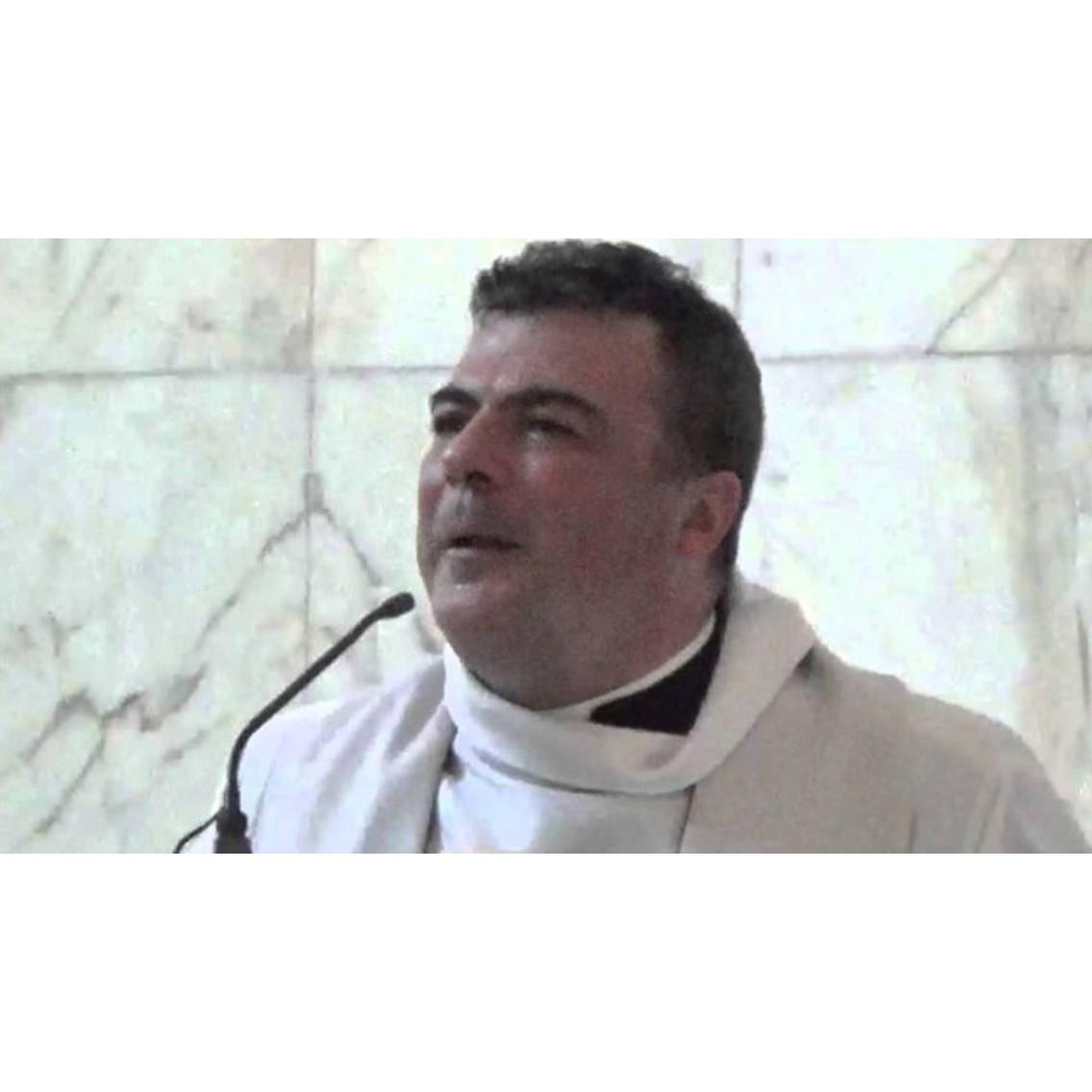 sacerdote pena de muerte 2