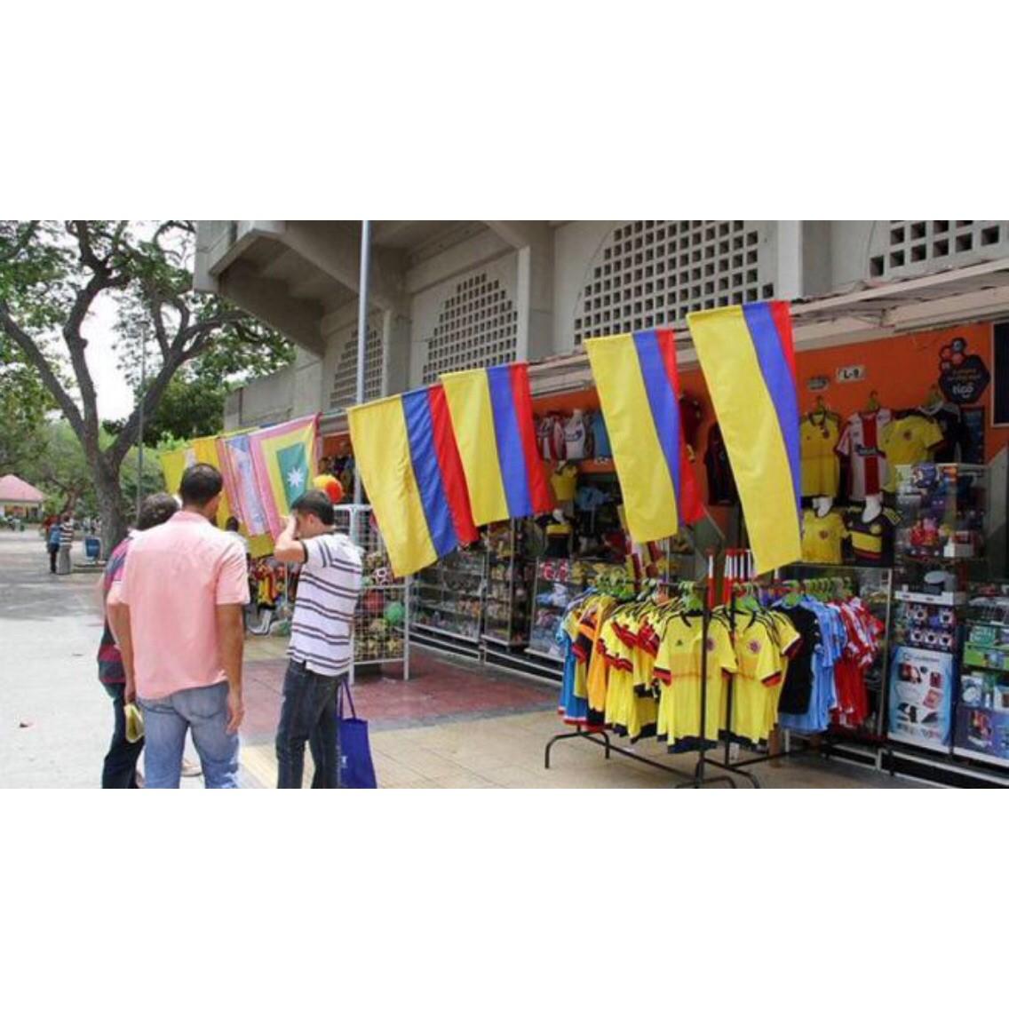comercio partido colombia 2