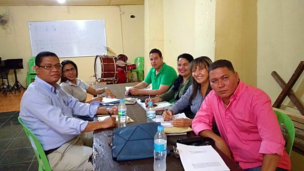 comite estratificacion municipios