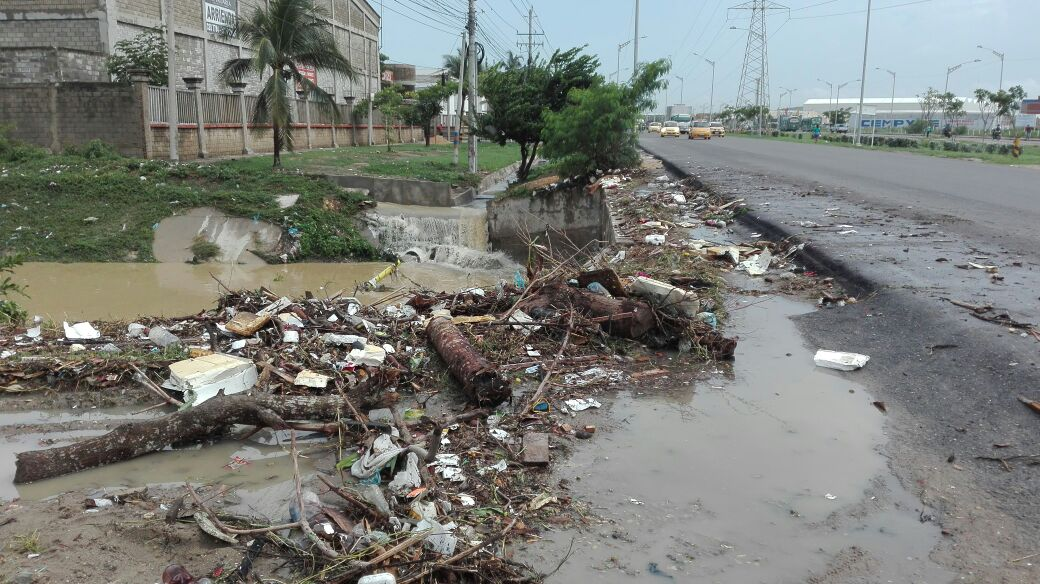 basuras-lluvias