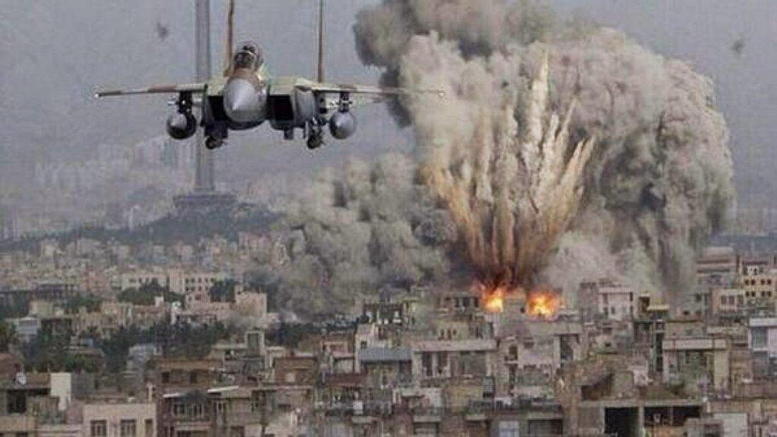 bombaredeos-siria