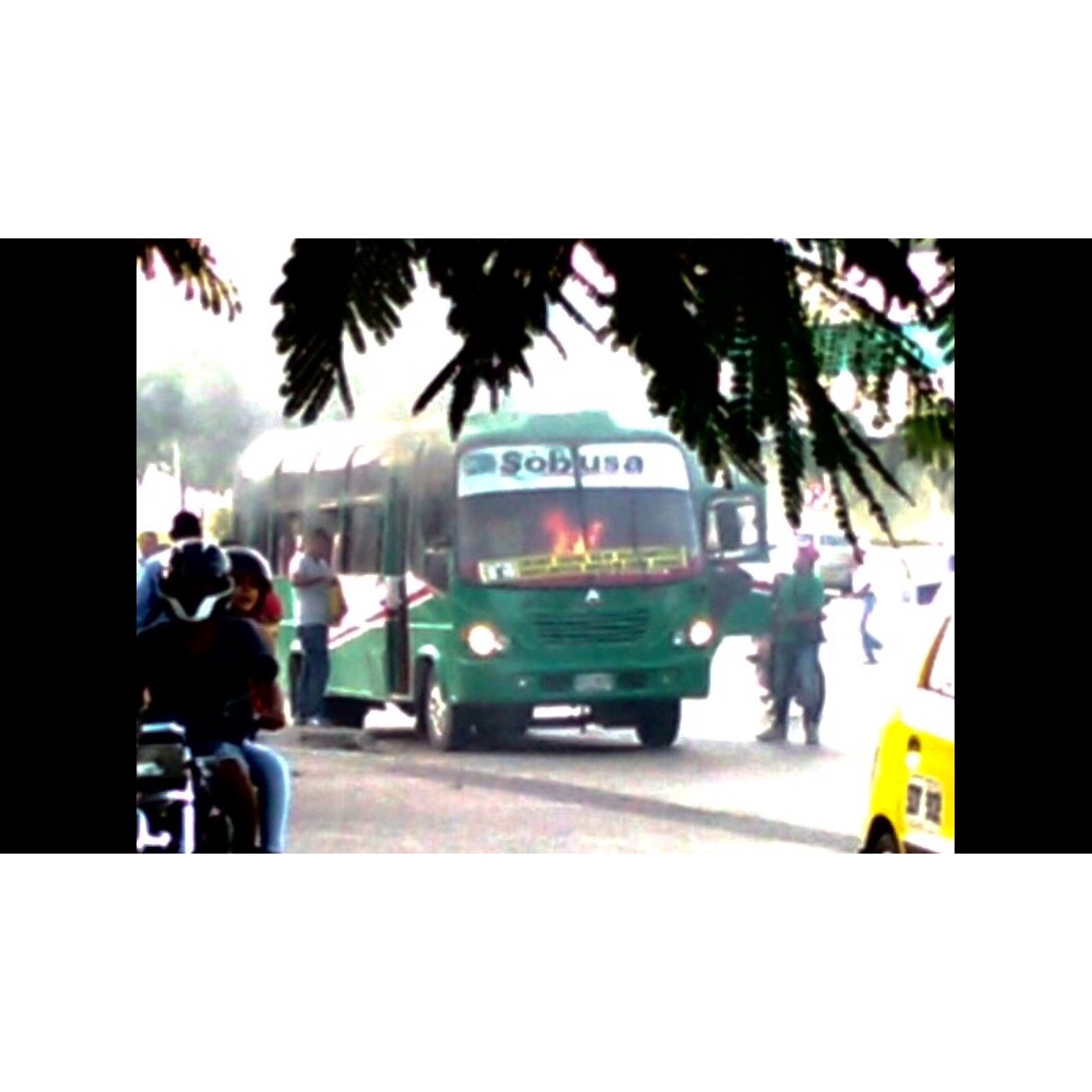 bus-incendio-2