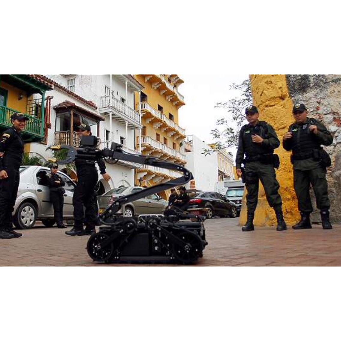 cartagena-policia-2