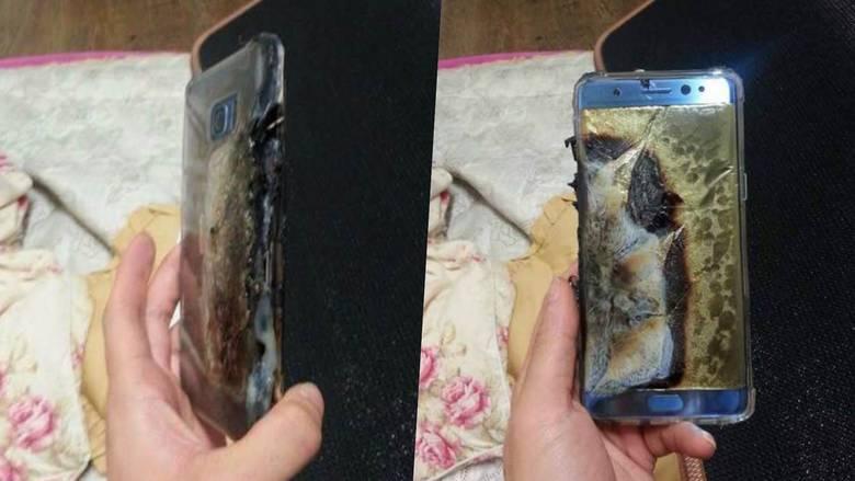 celular-bateria-quemada