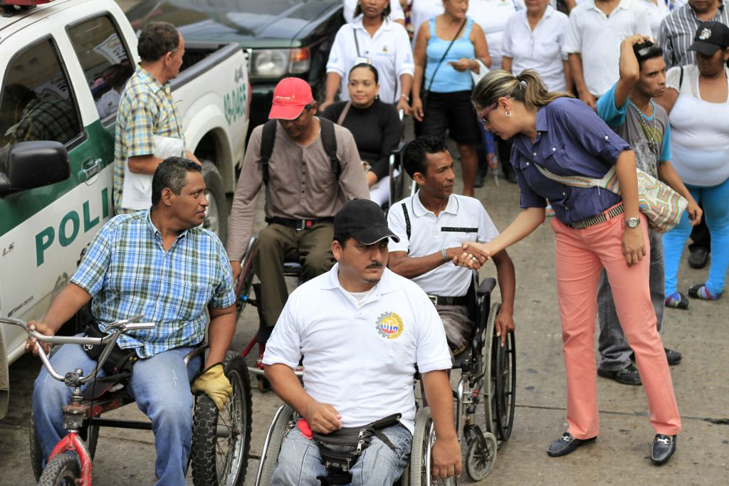 discapacitados-barranquilla