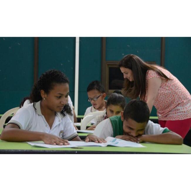 estudiantes-barranquilla