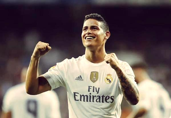 james-golazo-real-madrid-betis-2015