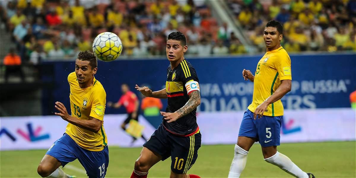james-jugadores-de-brasil