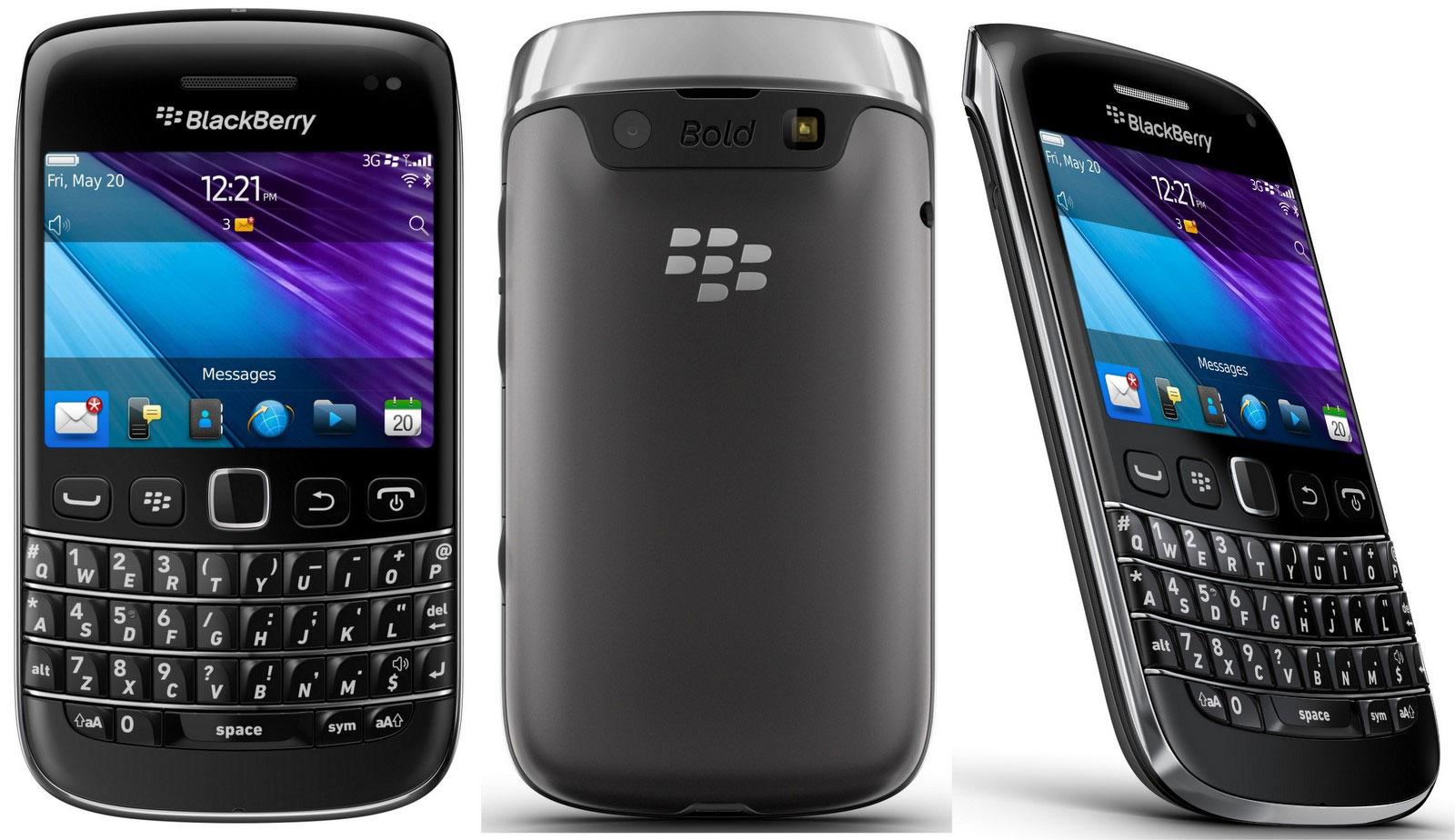 rastrear-blackberry