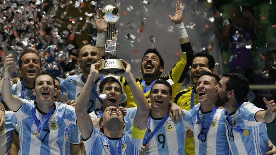 argentina-campeon-futsal