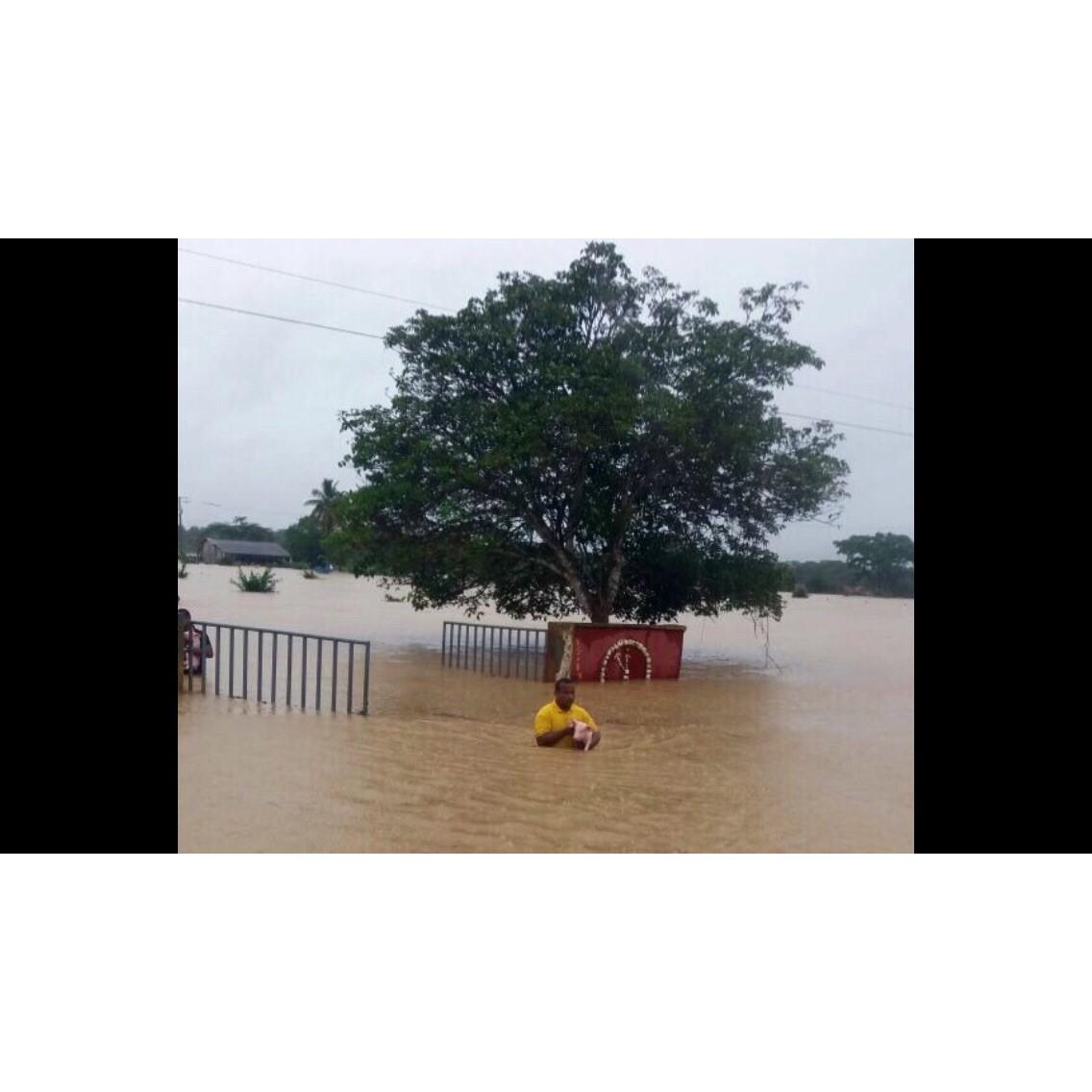 inundacion-repelon-2