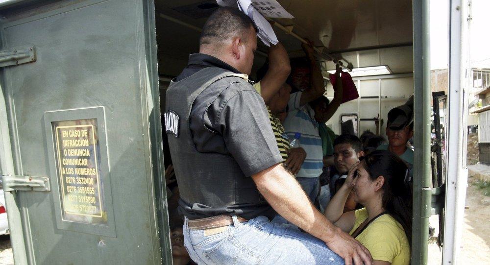 detenidos-venezuela