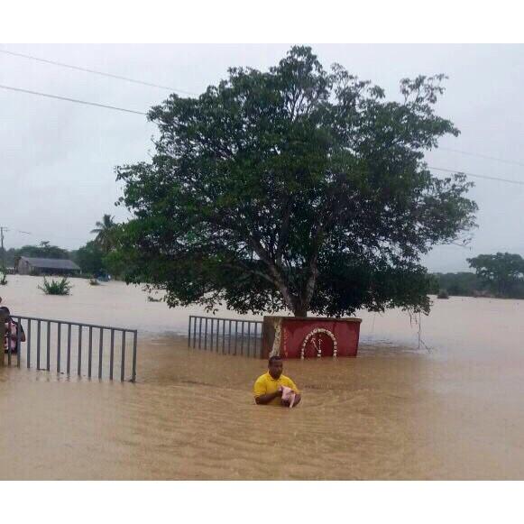 inundacion-repelon