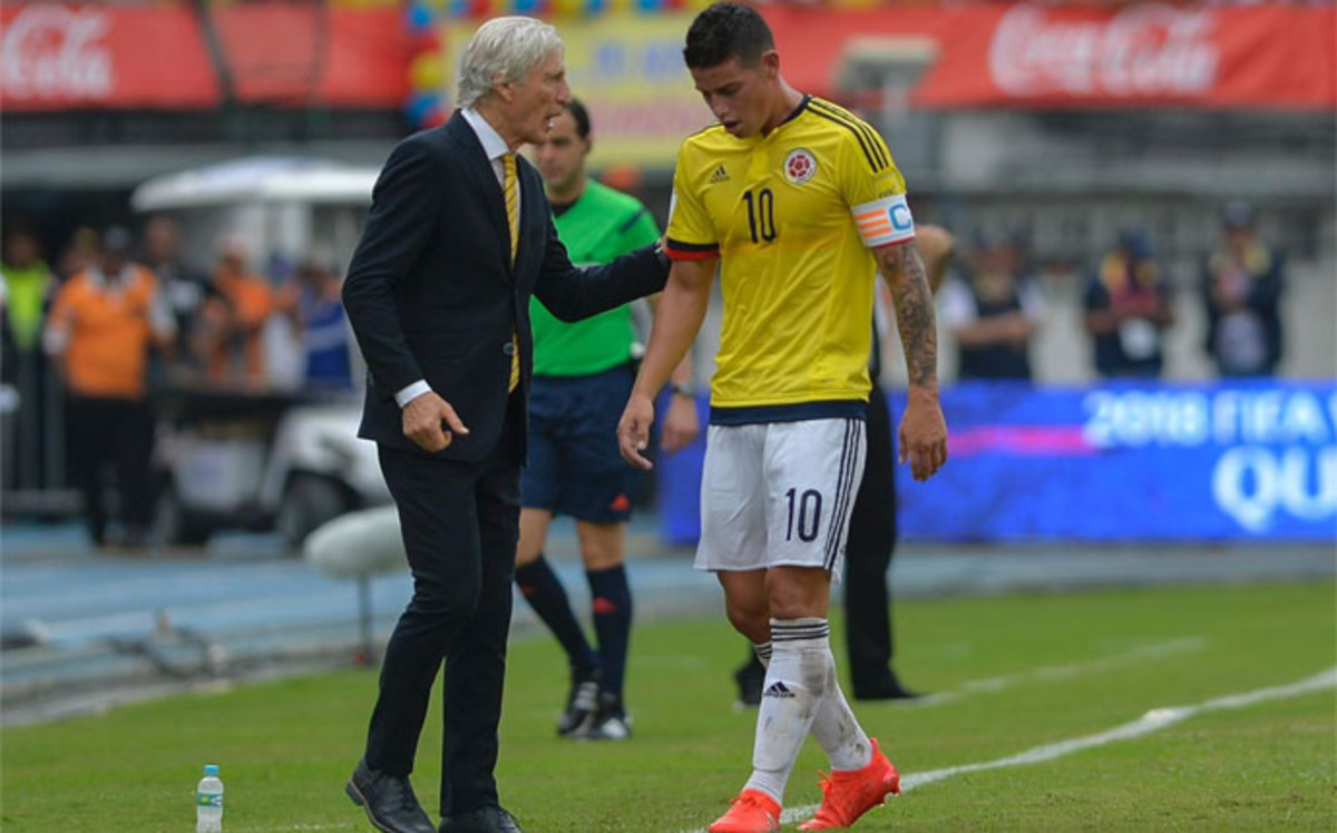 james-y-pekerman