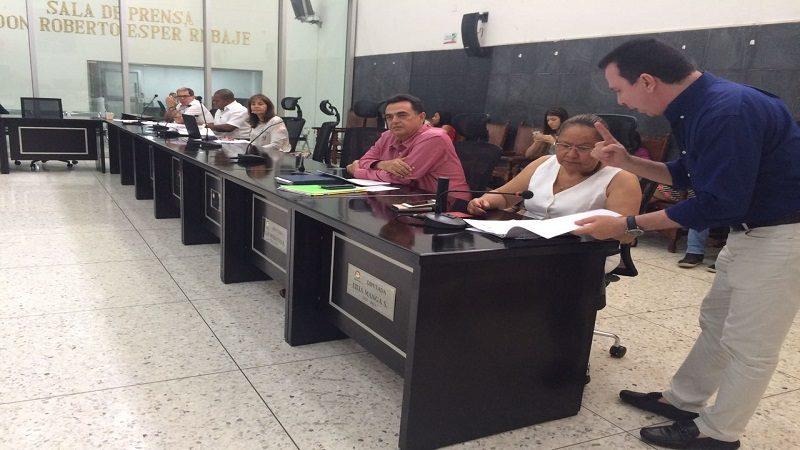 asamblea-aprueba%2c-en-segundo-debate%2c-presupuesto-del-departamento