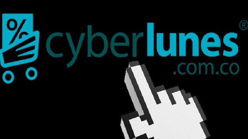 cyberlunes-colombia-2014