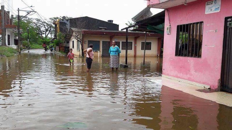 inundaciones-caucasia