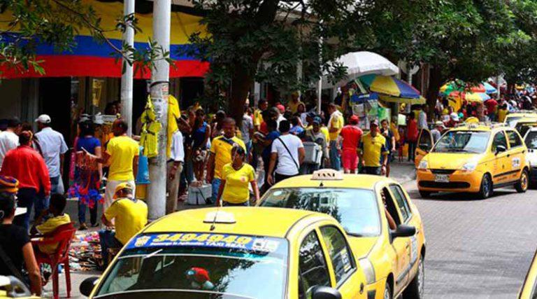 micolnews-dia-civico-en-barranquilla-768x427