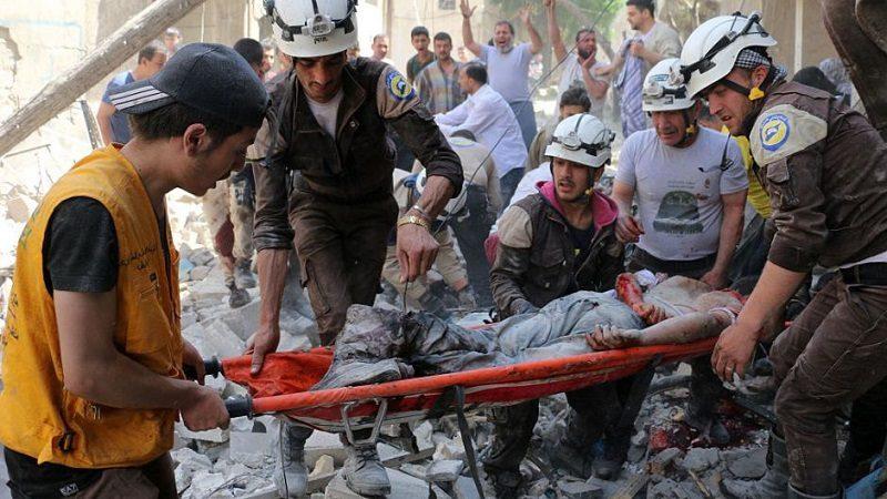 bombardeos-alepo-abril-2016-hospital-siria-3