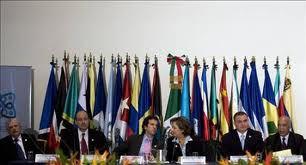 cooperacion-ninternacional-en-la-lucha-contra-el-crimen-organizado