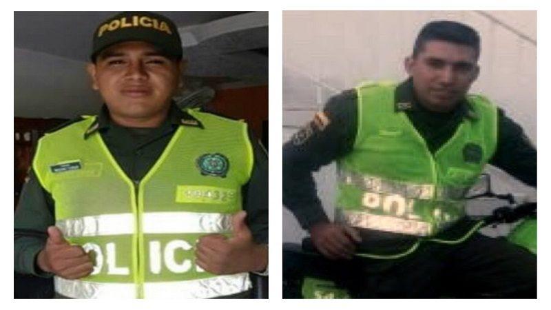 policias-robo
