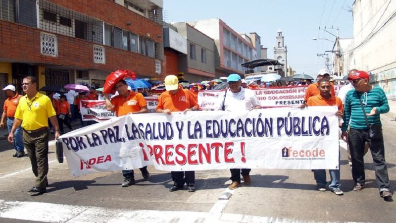rpa_marcha_profesores_21