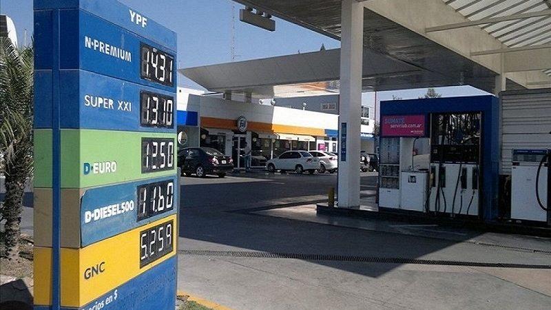 uruguay-gasolina