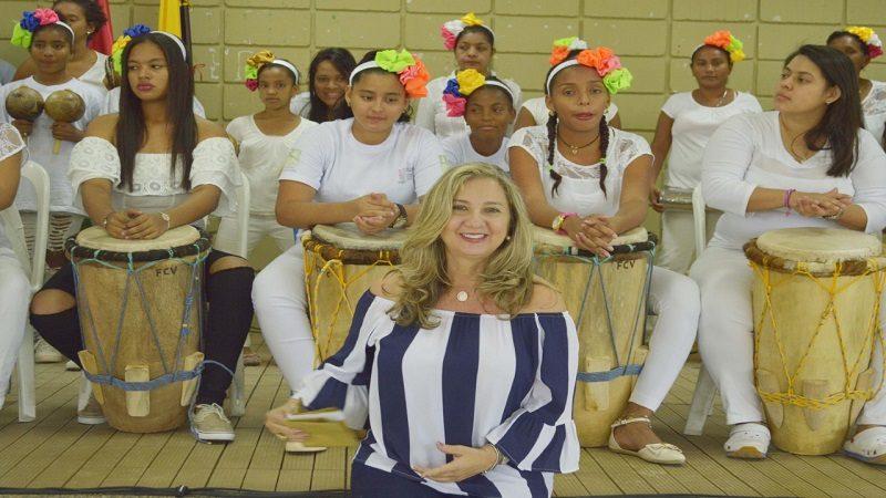 clausura-programa-mujeres-del-tambor-2