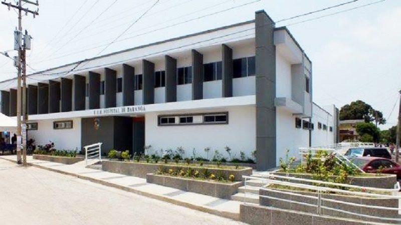 hospital-de-baranoa-1