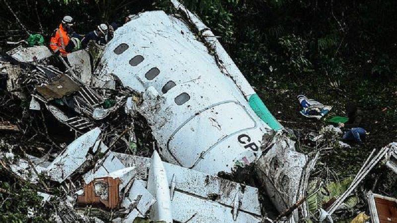 lamia-tragedia-colombia-afp_claima20161129_0205_28