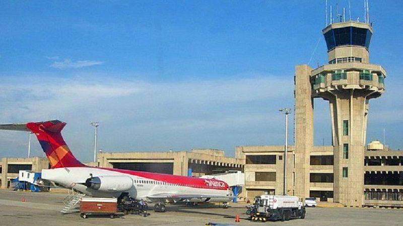 aeropuerto-bquilla