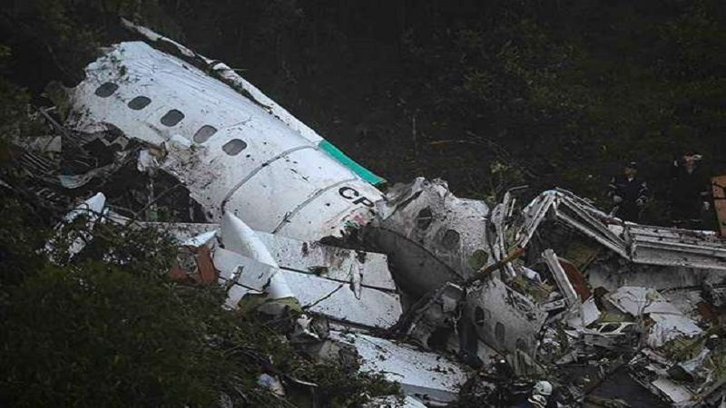 avion-accidente
