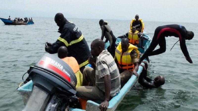 barco-uganda-ok