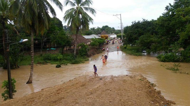 inundaciones-los-cordobas