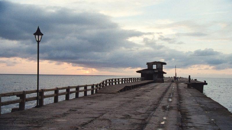 muelle-de-puerto-colombia