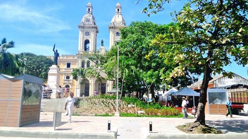 plaza-san-jose