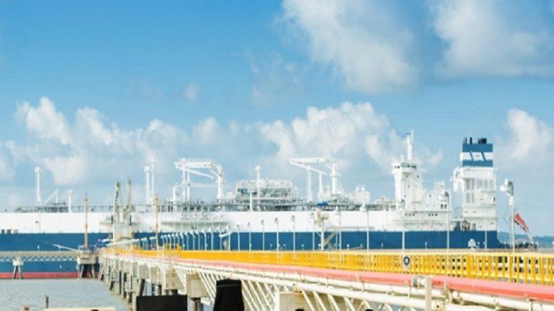 puerto-regasificacion