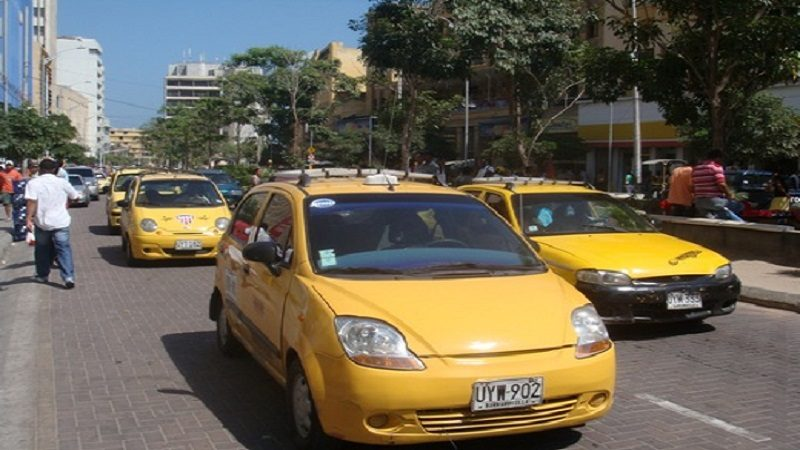 taxis-002editada1