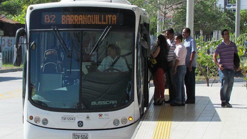 transmetro-barranquillita-ok