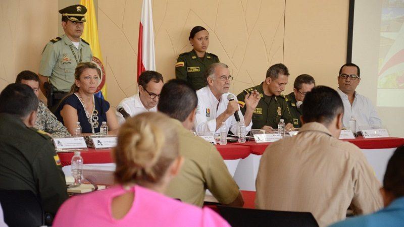 Consejo de Seguridad (1)