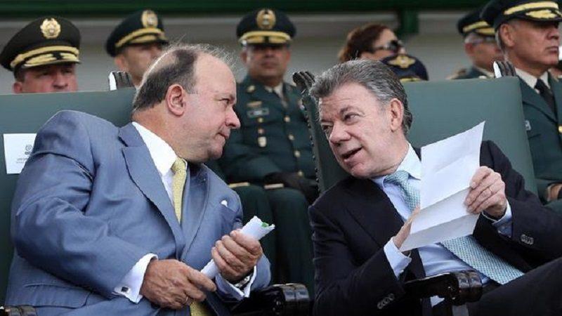 Gobierno-colombiano-disidentes-FARC-beneficios_EDIIMA20170121_0005_4