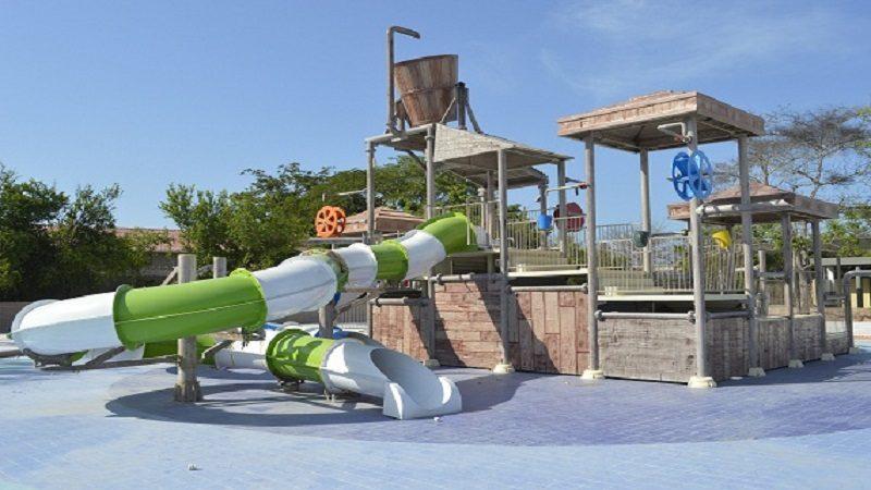 ParqueMuvdi