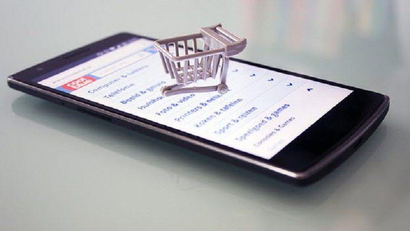 encuesta-compras-online