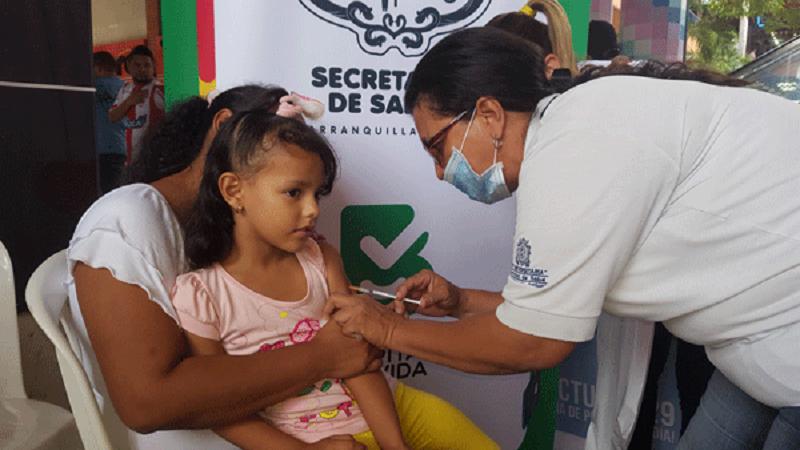 foto-vacunacion